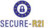 SECURE-R2I-logo-150