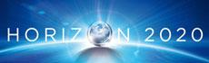 HORIZON2020 Calls