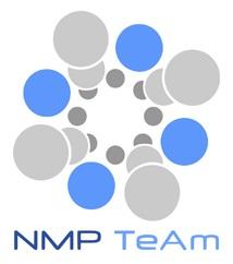 nmp-team